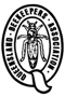 Queensland Beekeepers' Assoc. Inc